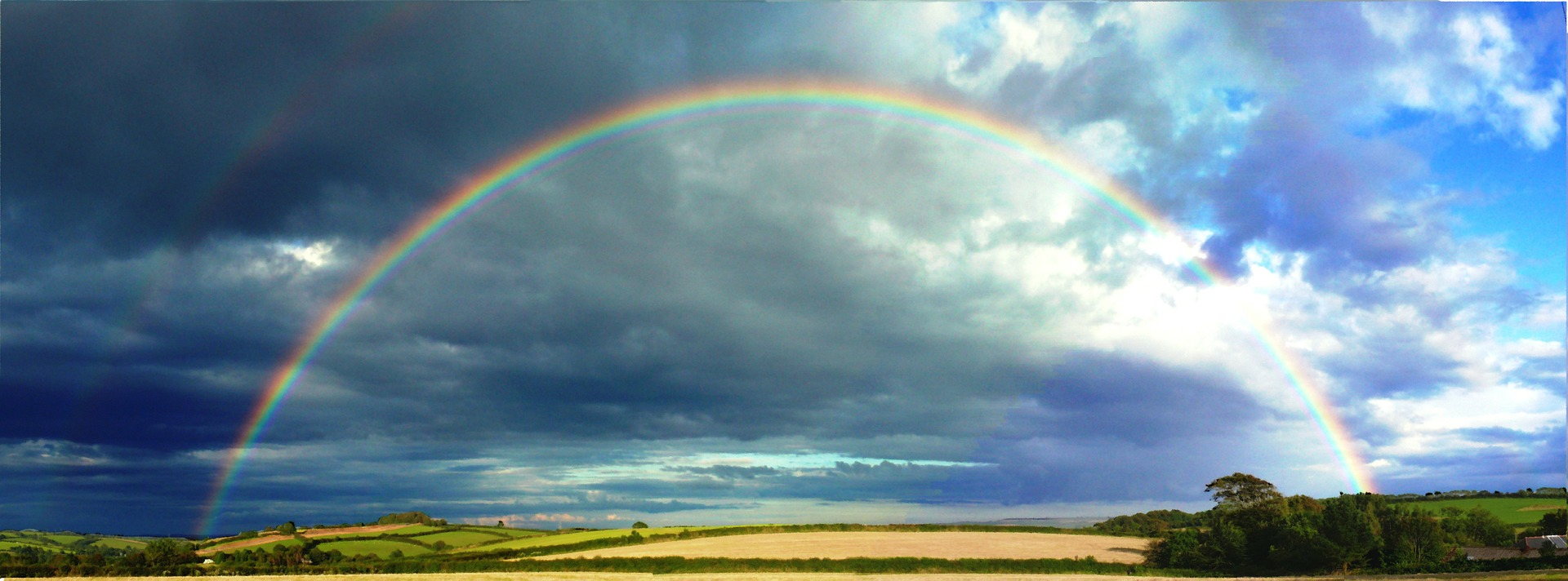 Pflegefamilien in Regenbogenfamilien