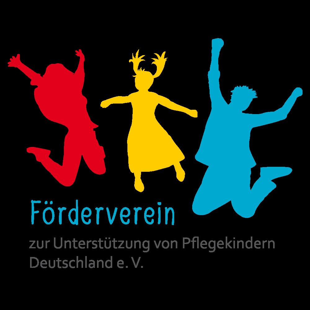Förderverein für Pflegekinder