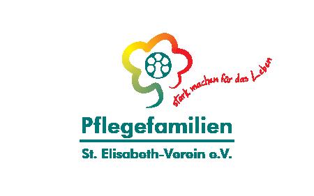 www.pflegefamilien-hessen.de