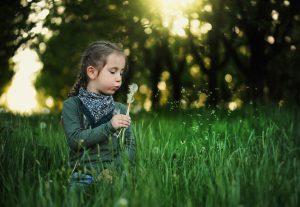 Pflegekinder statt Kinderwunschklinik