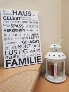 Zu Gast bei Pflegefamilien Hessen
