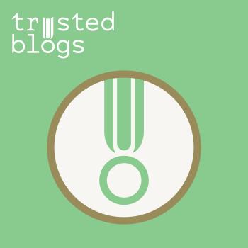 Trusted Blogs Magazin Pflegefamilien