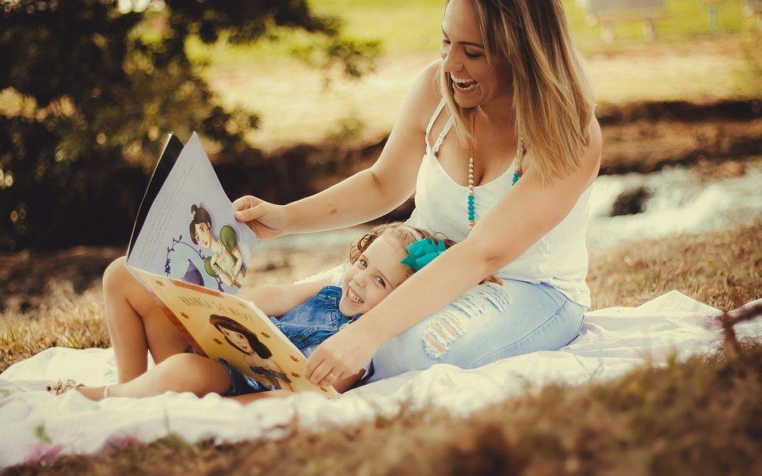 Ein Buchtipp für Pflegefamilien: Der Findefuchs
