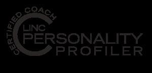 Personality Profiler für Pflegefamilien